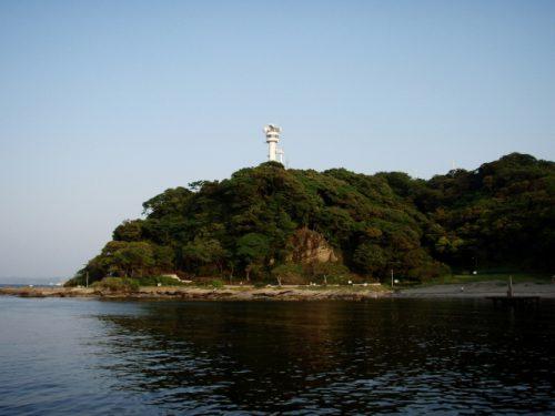 走水神社~日本武尊と弟橘媛命を祀る古事記、日本書紀にも記されたスポット