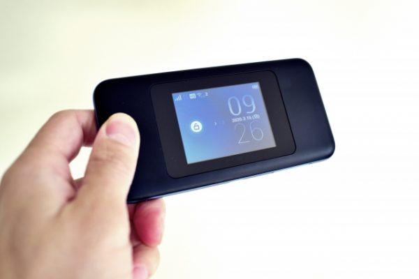 Ex Wi-Fi CLOUD(エクスワイファイクラウド)はおすすめの理由とは?コスパが圧倒的?!