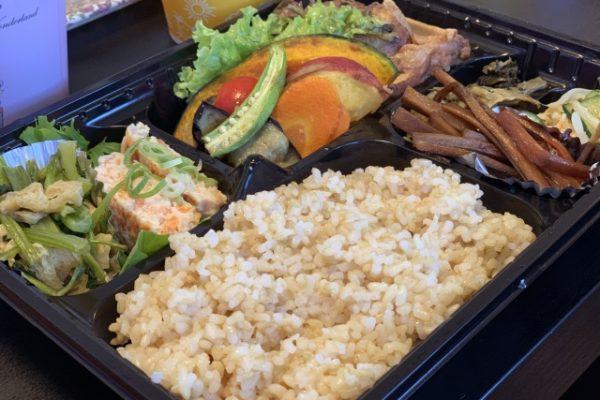 JUSTEAT(ジャスティート)宅配弁当&ダイエットプログラムの口コミや効果