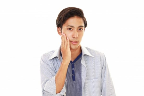 ZIGENプロテクションBBクリームの特徴や気になる口コミは?お得な購入方法