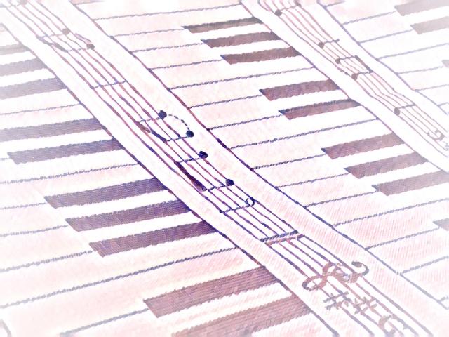 海野真理先生が教えるピアノレッスンDVD・教本の評判
