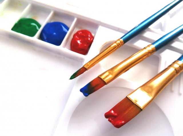 プロ直伝!いきなり上手に描ける水彩画講座の限定特典とプレゼント