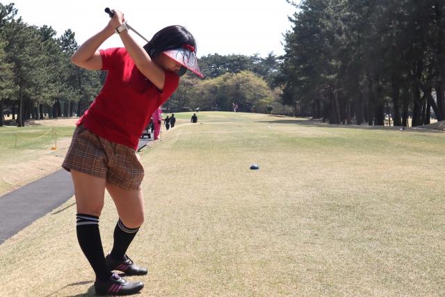 小原大二郎さんのメルマガ「Golf Live」も人気